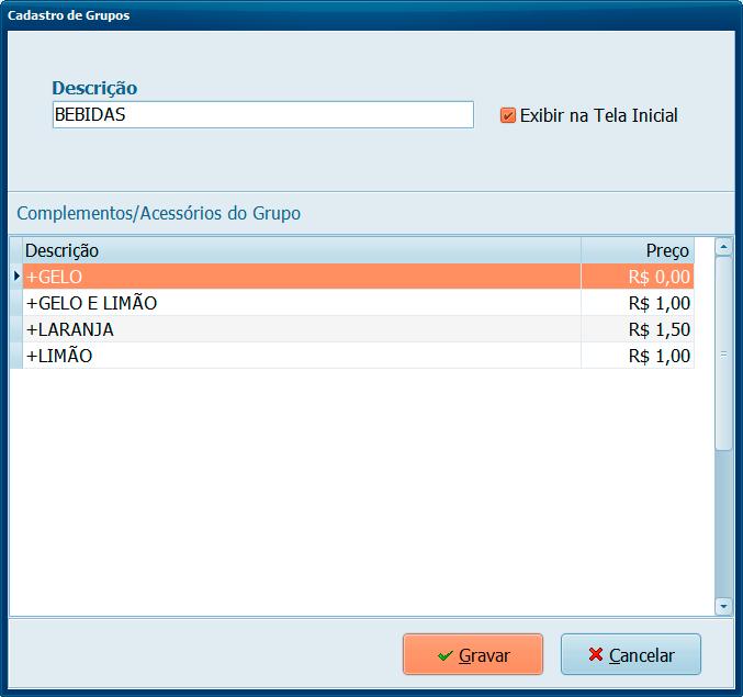 Cadastro_Grupo1