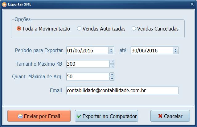 Enviar_Email